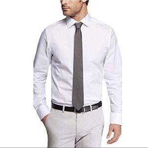 Men's Express Modern fit Shirt